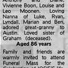 2011-08_Josie Edmonds Obituary.jpeg