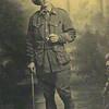 1917-05 George Henry 'Harry' Davidson.jpg