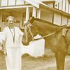 1927 Keith Davidson_Mrs. White.jpg