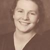 1939-04 Joan Davidson Pitcher at 17.jpg