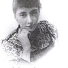 1900 Lilian Parmenter Davidson.jpg<br /> <br /> Lilian Parmenter married James Davidson and was the mother of George Henry Davidson.  Born 1873 in England, died 1917 in Sydney.