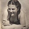 1938 Joan Davidson_beach.JPG