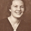 1939-04 Joan Davidson Pitcher at 17_2.jpg