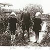 1926 Joan_5_Athol_9_Joyce Davidson_6.jpg