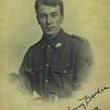 1918-01-20 George Henry 'Harry' Davidson.jpg