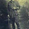 1917-05 George Henry 'Harry' Davidson Ed.JPG