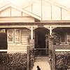 1930 Asquith St.Auburn.jpg