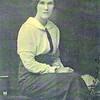 1915-04-20 Millie Shervey.jpg