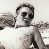 1939 Joan Davidson at 18.JPG