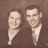 1939-04 Joan_Ron Pitcher.jpg