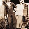 1935-07 Athol Davidson_Millie Chant.jpg