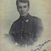 1918-01-20 George Henry 'Harry' Davidson Ed.JPG