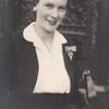 1939 Joyce Davidson.jpg