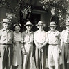 1937 Walter_Lydia_Ernie_Alfred_Heinie_Bill Wichner.jpg<br /> <br /> Six of the eight Wichner siblings (Elmer and Herman missing)