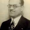 1945 Alfred Wichner.jpg