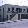 1962-05 Marmion Way.jpg<br /> <br /> My grandparent's home on Marmion Way in Los Angeles