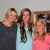2015-06-24_Maeve_Kaitlin Davidson_Marian_3062.JPG<br /> <br /> Cousin Kaitlin Davidson and her friend Maeve visiting from Boston