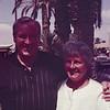 1973-10 Davidson Keith  & Joan