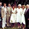 1982-05-08_Dolores_John_Keith_Steve_Donna_Joan_Diane_Don.JPG<br /> <br /> Wedding of Donna & Steve Carlson