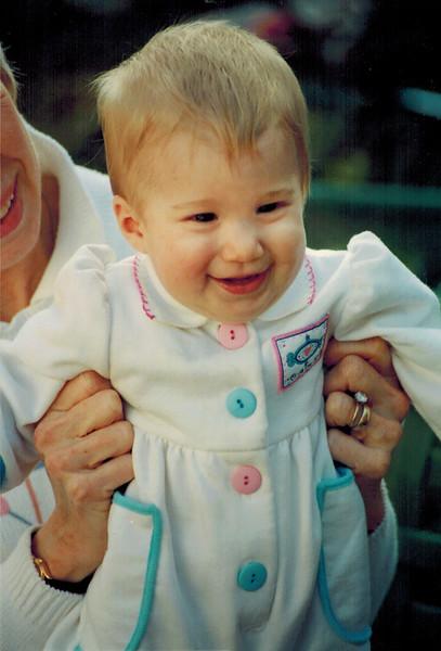 1991-05-27_Kelsey Wichner_8-1/2 mos.jpg