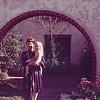 1973-10 Davidson Miriam & Amber