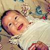 1990-11-08_Kelsey Lynne Wichner_6-1/2 weeks.jpg