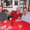 2005-12-25 John,Mom,Tony
