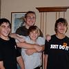 2007-11-24_Kevin_Brandon Kurz_Jake_Clayton Cameron_158.JPG
