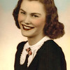 1942_Betty Eudene Gentry Wichner Ed.jpg<br /> <br /> My dad's first wife and mother of Danny Wichner