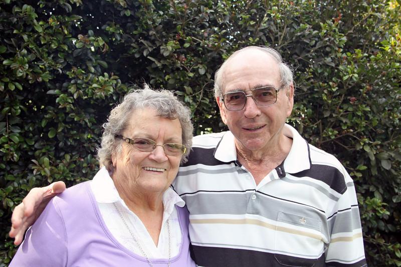 2011-10-14_0400_Phyllis_Ritchie Bentlin