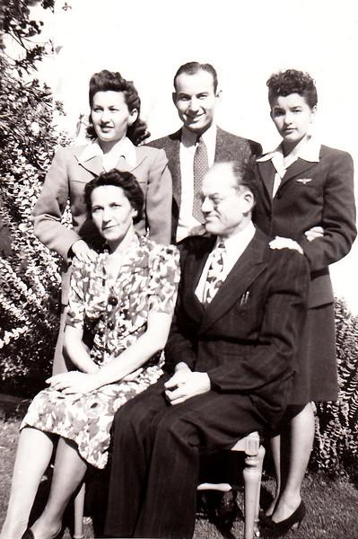 1943 Wichners.jpg