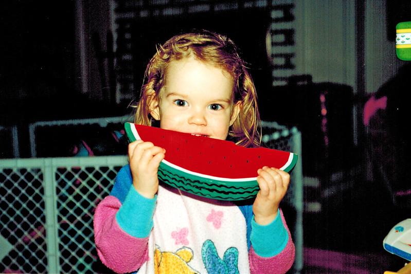 1999-11_Kaitlin Davidson.JPG