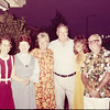 1973-08 Sweeneys, Davidsons, Joan, Donna