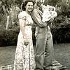 1942_Betty_Don_Danny Wichner 5x7.JPG