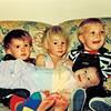1991-02-10_Josh Lehigh_Lyndall_Brandon Kurz_Kelsey Wichner.jpg
