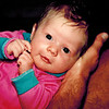 1993-02-09_Marian Edmonds_1 month.JPG