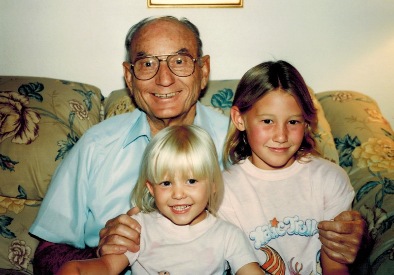1996-07-05_Grandpa Don Wichner_Marian_Lyndall.JPG