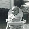 1956-06_Diane Wichner_6 mos.JPG