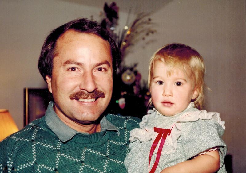 1991-12-24_Keith_Kelsey Wichner.jpg