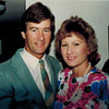 1989-08-28_Tony_Diane Edmonds_7th Anniversary.jpg<br /> <br /> Our 7th anniversary
