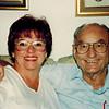 1996-07-05_Susie Christensen_Don Wichner.JPG