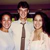 1982-05-08_Corinne_John Pitcher_Regina Lehigh.JPG<br /> <br /> Wedding of Donna & Steve Carlson