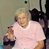 1989-06-28_Kate Meyer.jpg<br /> <br /> Great Aunt Kate