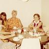 1973-08 Dorothy, Harry, Joan, Donna, Debbie,Sweeney