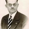 1922 ?_Alfred Gustav Wichner 2.JPG<br /> <br /> My grandpa, Alfred Wichner