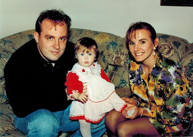1993-12-26_Scott_Natasha_Rose Pigman_1.JPG