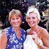 1981-08_Diane_Margaret Warburton