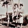 1944 Daisy_Dorothy Wichner.jpg