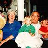 1991-04-26 Grandma_Grandpa_Lindsey_Lyndall_Jeff