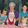 1996-05-12 Grandma_girls
